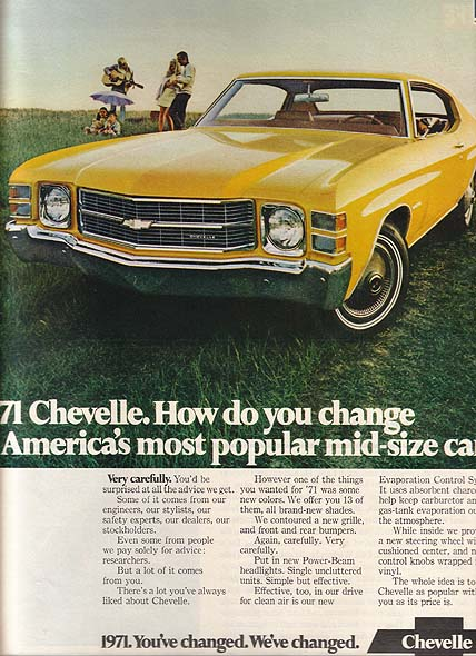 Viewchevelle as well Pskit Lac likewise Acg Hp Hrgdyud additionally Hh Lrg besides Mc Super Clean White. on 1970 chevrolet monte carlo