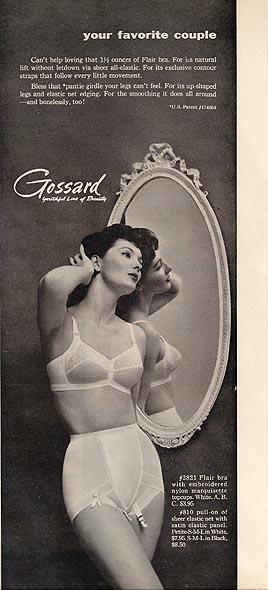 flexible-stripper-men-in-girdles-pictures-upskirt-girls