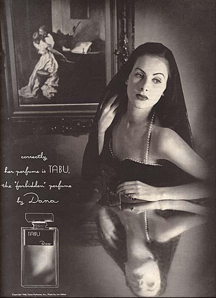 Бита В Жопе - Bub Porn - 1962 порно видео