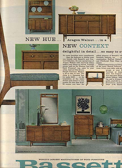 View Furniture 3