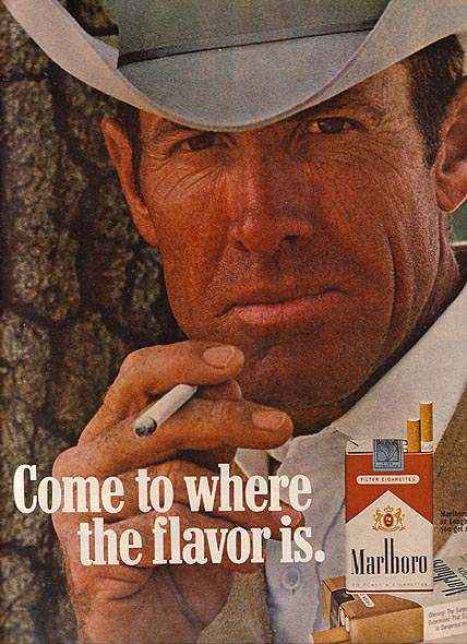 cigarette ad essay Cigarettes advertising themes » doctors smoking » more doctors smoke camels: fm_img0002php.