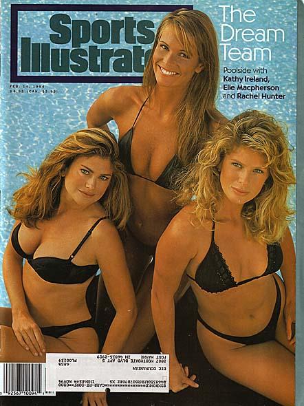 court-tonya-harding-bikini-pics-topanga-free-download